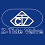Z-Tide